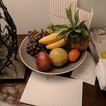 Foto de The Beverly Hills Hotel