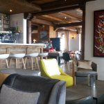 Photo of Hotel-Residence Le Merilys