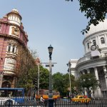 Foto de Calcutta Walks