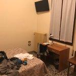 Photo of Hotel Padova Casa del Pellegrino