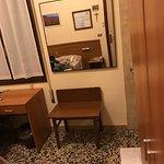 Hotel Padova Casa del Pellegrino Foto