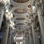 Foto de St. Stephen's Cathedral