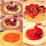 Photo of Piero's Italian Cuisine