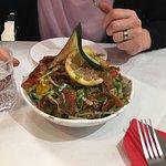 Photo of Slemani Restaurant
