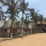 Foto de Un Sueno, Cabanas Del Pacifico