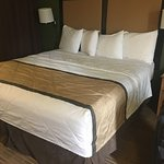 Photo of Extended Stay America - Houston - Galleria - Uptown