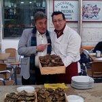 Photo of Mercado da Pedra