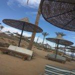 Foto di Luna Sharm Hotel