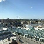 Foto de The Ritz-Carlton, Pentagon City