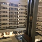 Photo of Embassy Suites by Hilton Raleigh - Crabtree
