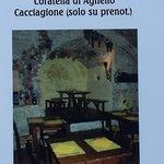 Photo of Osteria dei Re