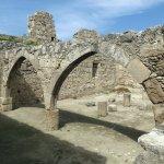 Photo of Kolossi Castle