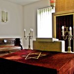 Alte Synagoge Foto