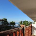 South Beach Hotel foto