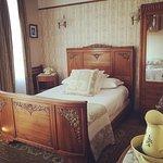 Photo de Detective Hotel