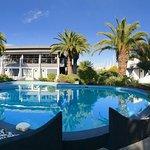Photo of Le Spinaker Hotel Lodge & Spa