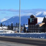 Photo de Holiday Inn Express Hotel & Suites Kalispell