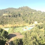Photo of Giverola Resort