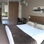 Photo of Forme-hotel Montpellier