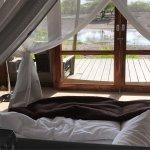 Onguma Tented Camp Foto