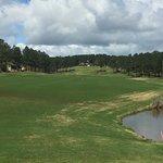 Cortez Golf Course Foto