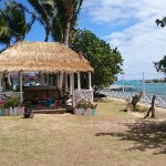 Arawak Beach Inn Picture