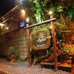 Foto de Toca do Lagarto Bar e Chopperia