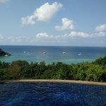 Chintakiri Resort Foto