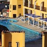 Photo of Hotel El Castillo