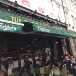 Foto de The Dubliner