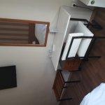 Photo of Hotel Agamemnon
