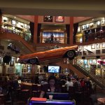 Photo of Hard Rock Cafe Hollywood
