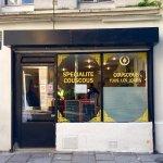 Photo de Couscous Nevers Cafe