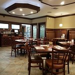 Photo of Amedeo's Restaurant Pizzeria and Lounge