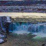 Waterfall (Golden Circle)