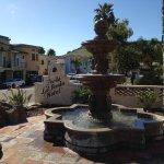 Bilde fra Avila La Fonda Hotel