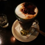Photo of Cafe Bar Banana
