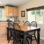 Photo de Homestead Cottages