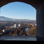 Photo of Schloss THUN