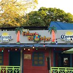 Photo of Father Rooster Beachfront Bar & Grill