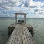 Foto di Grand Bahia Ocean View Hotel