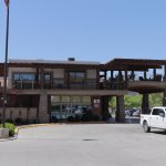 Best Western Plus Canyonlands Inn Foto