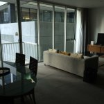 Photo de Adina Apartment Hotel Melbourne on Flinders