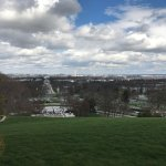 Photo de Virginian Suites Arlington