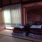 Photo of Kurashiki Guest House YUURIN-AN