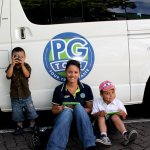 PG Tops Travel and Tours - Day Tours