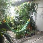 Photo of Saman Hostel Medellin