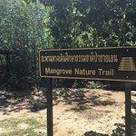 Pranburi Forest Park Foto