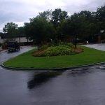 The Carolina Inn Picture