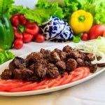 turkish style liver 3_large.jpg